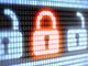 モバイルファースト時代に必要な「セキュリティ確保」の考え方