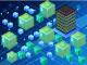 ビジネスのためのデータ基盤構築